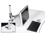 Tillbehörspaket Laptop