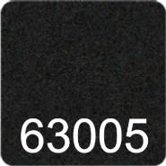 Soffa PLAYBACK 3-sits rak med armstöd