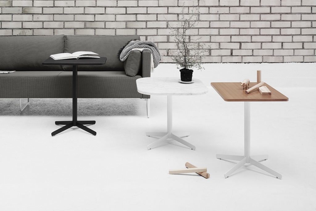 Soffbord/Låga bord