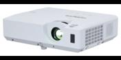 Hitachi CP-WX4042WN Projektor