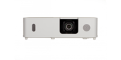Hitachi CP-WX5500GF Projektor