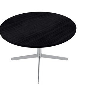 Bord Feather Lounge h:370, 460 mm