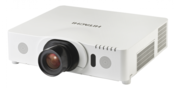 Hitachi CP-WU8461 Projektor