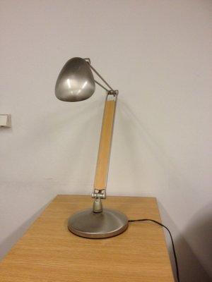 Skrivbordslampa VERONA