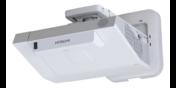 Hitachi CP-AW2505 Projektor