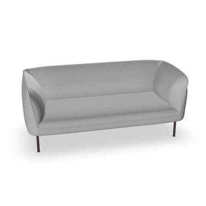 Edsbyn Gather 2-sits soffa