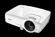 Vivitek DH268 Full HD Projektor