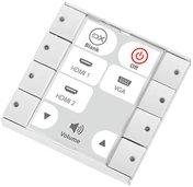 Neets Control Echo Plus styrsystem