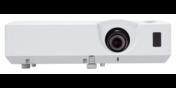 Hitachi CP-WX3541WN Projektor