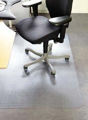 Mattskydd Standard för mjukt golv