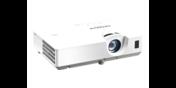 Hitachi CP-EW302N Projektor