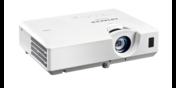 Hitachi CP-WX3042WN Projektor