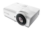 Vivitek DH833 Full HD Projektor