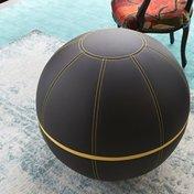 Office Ballz ergonomisk Pilatesboll