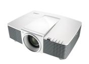 Vivitek DH3331 Full HD Projektor