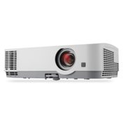 NEC ME401W Projektor